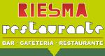 Restaurante Riesma I