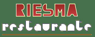 Restaurante Riesma