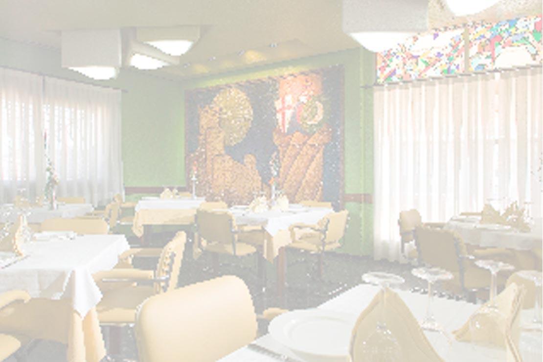 Restaurante Riesma Villena