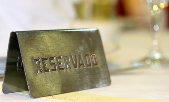reservas restaurante riesma villena