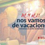 restaurante-riesma-villena-donde-comer