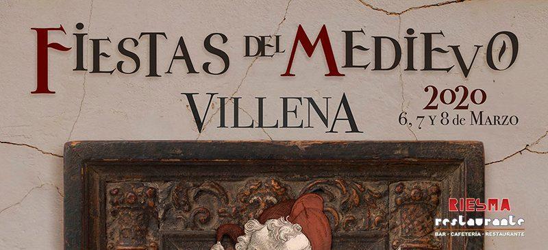 comer-en-villena-restaurante-riesma-feria-medieval